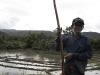 Laos, la terra del milione di elefanti 08