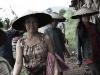 Laos, la terra del milione di elefanti 20