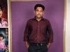 alessandroummarino_ritratti-studio-india17