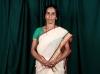 alessandroummarino_ritratti-studio-india6
